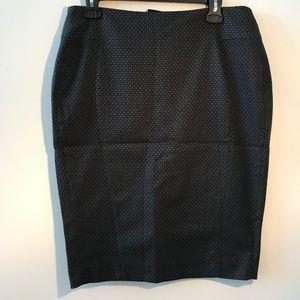MEXX - Classic pencil skirt